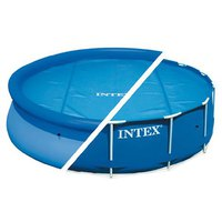 intex-solar-cover-refurbished