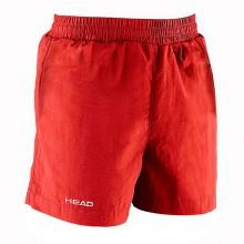 Head Watershorts 38