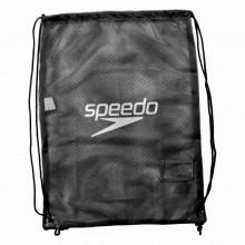 Speedo Equipment 35L