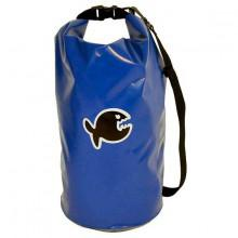 iQ-Company Dry Sack 20 Fish PD Blue