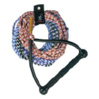Waveinn Ski Rope 4 Sections