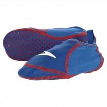 Speedo Pool Sock
