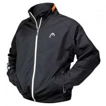 Head Head Swimming Team Woven Jacket