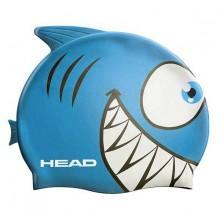Head Meteor Junior Cap