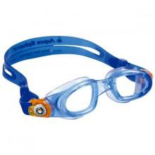 Aquasphere Moby Junior
