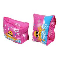 Arena Awt Soft Armband Junior
