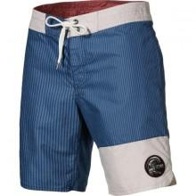 O´neill Pm Originals Ricca Boardies