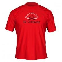 iQ-Company UV 300 T Shirt Watersport 94