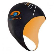 Blueseventy Skull Thermal