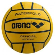 Arena Waterpolo Man