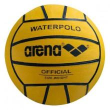Arena Waterpolo Woman