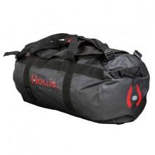 Hollis Dry Duffle Bag