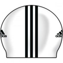 adidas Silicone 3 Stripes