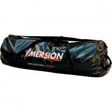 Imersion Dry Bag 126L