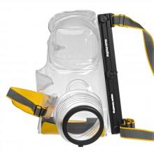 Ewa marine Underwater Housing U AX