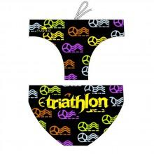 Turbo Triathlon 2011