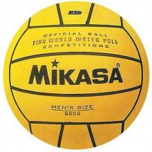 Turbo 6000 Mikasa Waterpolo Man