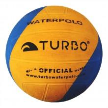 Turbo Wp4 Waterpolo Woman