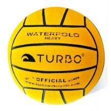 Turbo WP4 Waterpolo Heavy