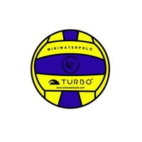 Turbo Mini Rusia Waterpolo