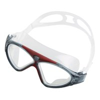 SEAC Vision HD Standard Swimming Mask