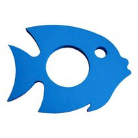 Leisis Fish Floating Mat