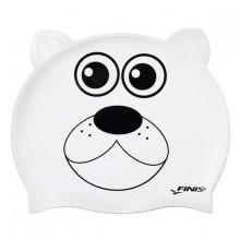 Finis Animal Heads Polar