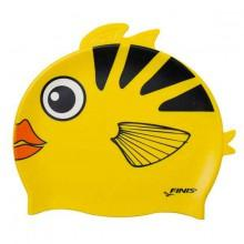 Finis Animal Heads Angel Fish