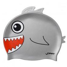 Finis Animal Heads Shark