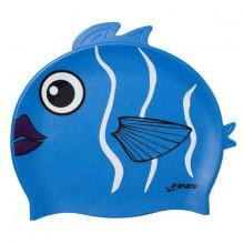 Finis Animal Heads Reef Fish niño