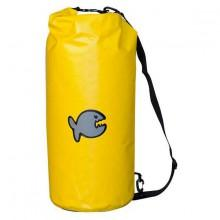 iQ-Company Dry Sack 40 Fish Yellow