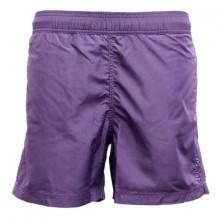 Jaked Marlin Shorts